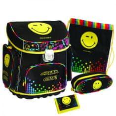 Smiley set 4/1