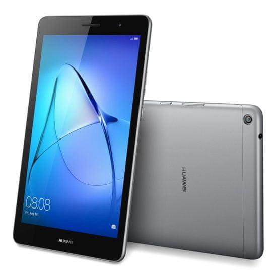 Huawei MediaPad T3 8, 2GB/16GB, WiFi, Space Grey