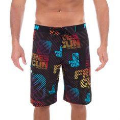 Freegun kupaće hlače SW16/3/FG/FLC/LEK, dječje
