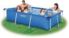 Marimex basen Florida Junior 2,0x3,0x0,75m bez filtracji