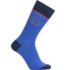 CR7 nogavice Fashion 8270-80-501, 1 kos, št. 40-46
