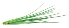 Click and Grow náplň pre smart kvetináče a farmy - Pažítka, 3ks v balení