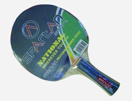 Spartan lopar za namizni tenis Easy