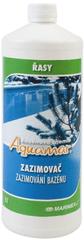 Marimex 11303002 AQuaMar Zazimovač 1 l
