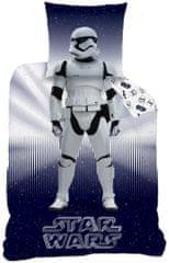 CTI posteljnina Star Wars Storm Trooper