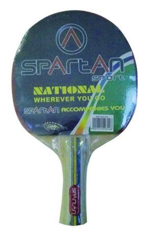 Spartan lopar za namizni tenis Power