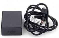 Sony punjač 220V EP880 + USB EC803
