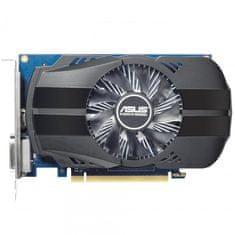 Asus grafička kartica Phoenix GeForce GTX1030, 2 GB, GDDR5 (PH-GT1030-O2G)