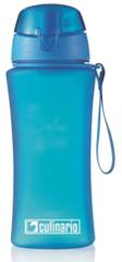 Culinario Culinario plastenka iceY, 500ml, modra