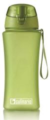Culinario Culinario plastenka iceY, 500ml, zelena