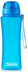 Culinario Culinario plastenka iceY, 700ml, modra