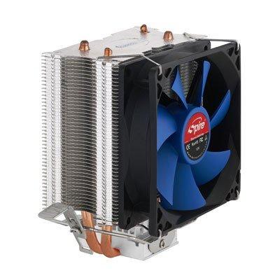 detalji za spajanje hladnjakahvac kondenzator zakačiti