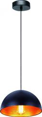 Ledko lampa wisząca 00361 1x40W E27