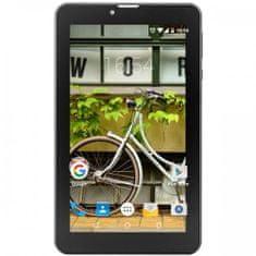 Vonino tablet Xavy G7, 4G-LTE, GPS
