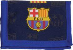 FC Barcelona novčanik Barcelona 1