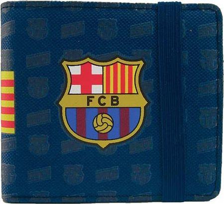 FC Barcelona denarnica Teen