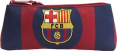 FC Barcelona pernica Base 2, ravna, plavo-crvena