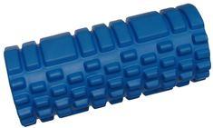 Acra Masszázs henger D85 Kék