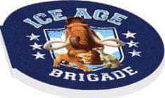 Disney bilježnica okrugla Ice Age A6, 30 listova