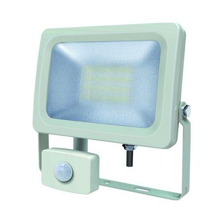 Ledko Reflektro Venus s čidlem 00030 1x20W LED