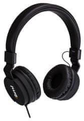 BML H-series HW3 sluchátka