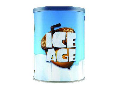Disney čaša za olovke Ice Age