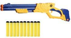 Zuru puška X-Shot Excel Vigilante (30116)