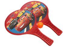 Mondo toys reket Automobili 15913, PVC