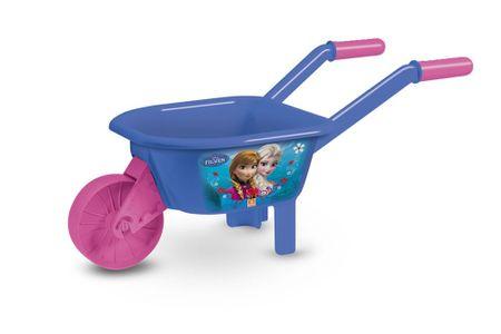 Mondo toys kolica s jednim kotačem Frozen 28282