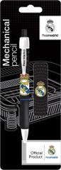 FC Real Madrid tehnični svinčnik Blister z minami
