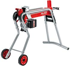 Alko KHS 5204