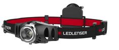 LEDLENSER čelna svetilka H3.2