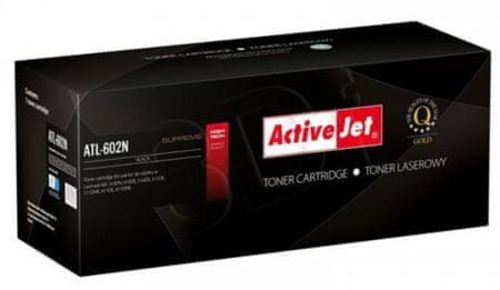 ActiveJet toner Lexmark 60F2H00, crna