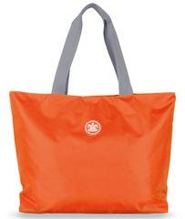 SuitSuit Plážová taška Caretta