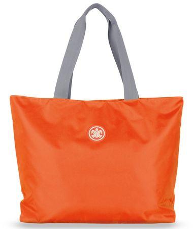 SuitSuit Caretta Strandtáska, Narancssárga