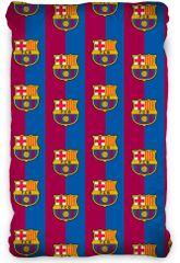 Carbotex prześcieradło FC Barcelona