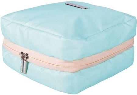 SuitSuit Cestovný obal na spodnú bielizeň Baby Blue
