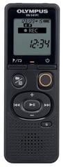 Olympus diktafon VN-541PC(V405281BE000)