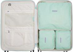 SuitSuit putna torba za odjeću, M