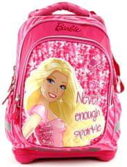 Target Školský batoh Barbie