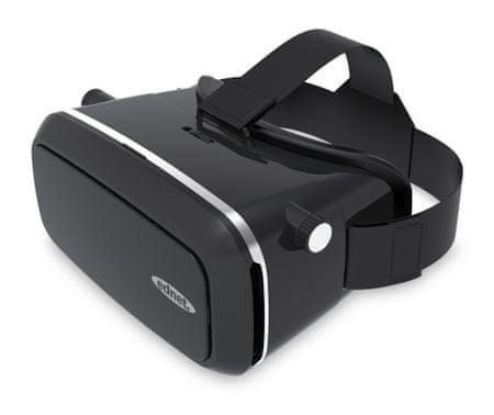 Ednet virtualna 3D očala Pro