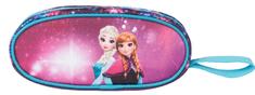 polkrožna peresnica Frozen Magic 21518