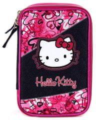 Target Iskolai tolltartó Hello Kitty