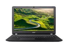 Acer Extensa 2519 (NX.EFAEC.024) - rozbaleno