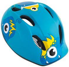 MET kolesarska čelada Super Buddy