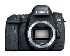 Canon fotoaparat EOS 6D Mark II, ohišje