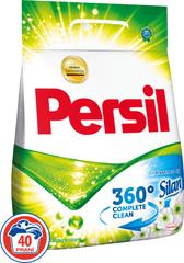 Persil prašak za pranje rublja FPS, 2,8 kg, 40 pranja