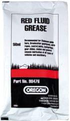 Oregon Náhradné vazelína, 50 ml (90476)