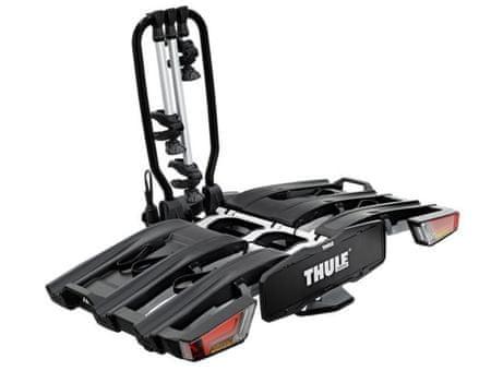 Thule nosilec za kolesa EasyFold XT 934, 3B, 13-pin