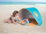 5 - Ludi Stan s bazénem anti-UV pro miminko